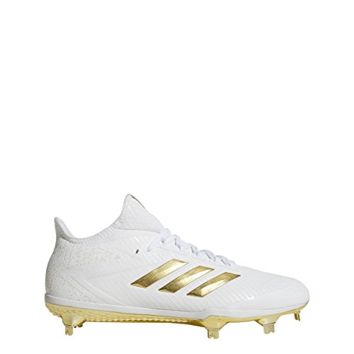 adidas Originals Adizero Afterburner 4 Baseball Shoe