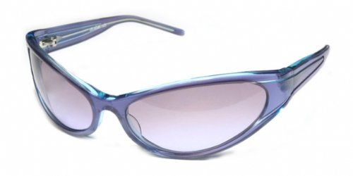 christian-roth-14255-color-br-sunglasses