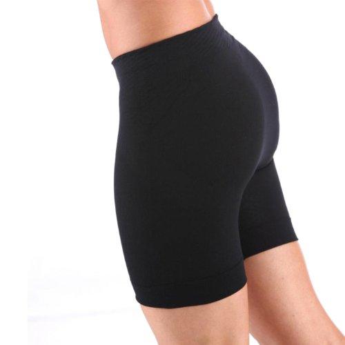 Gym Gold Anti-Cellulite Quad court L / XL
