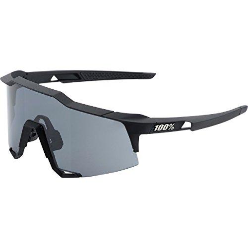 100 Sunglasses - 2