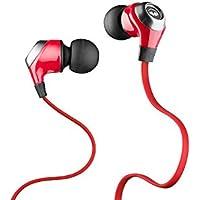 Monster N-Lite In-Ear Headphones