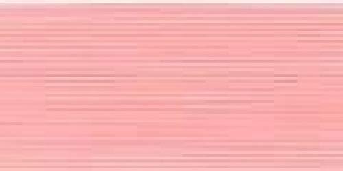 "305 x 405mm 1000 Viola forte mailing borse affrancatura POLITENE 12 x 16/"""