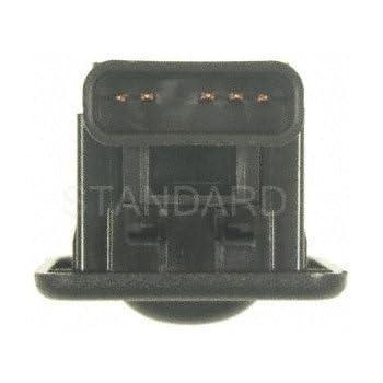 Standard Motor Products DS-2174 Power Door Lock Switch