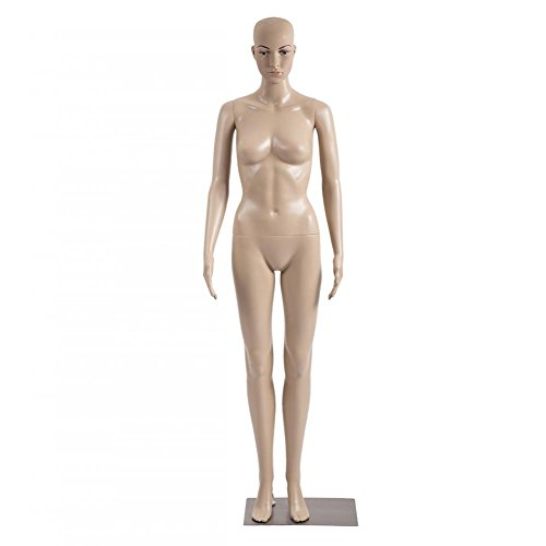 The 8 best mannequins