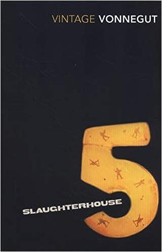 slaughterhouse five free ebook download