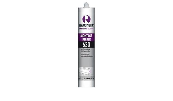 Akustik pegamento para espuma fijación acrílico pegamento 310 ml: Amazon.es: Bricolaje y herramientas