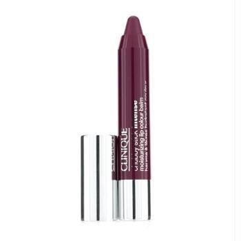 Clinique Chubby Stick Intense Moisturizing Lip Colour Balm - No. 8 Grandest Grape 3g/0.1oz