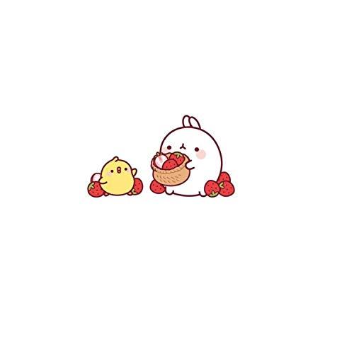 (Strawberry Road )