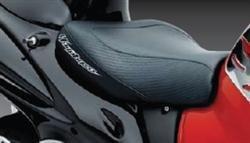 Suzuki 990A0-61008-CRB Gel Seat