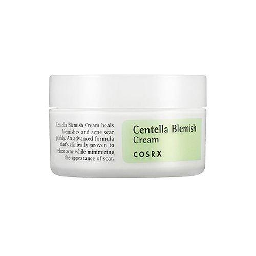 : Cosrx Centella Blemish Cream 30ml