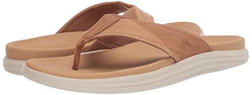 thumbnail 10 - Sperry Top-Sider Men's Regatta Thong Sandal - Choose SZ/color