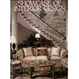 Showcase of Interior Design, Lisa Newsom, 1883065062