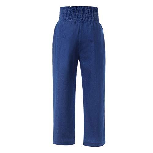 Fathoit Crayon Bleu Stretch Skinny Denim Haute Femme Dcontracte Grande Pantalons Slim Jeans Taille lgante Taille rrF6Cn