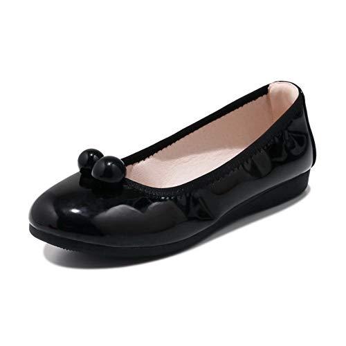 5 Sandales EU Noir APL10435 BalaMasa 36 Femme Noir Compensées vA5qx0