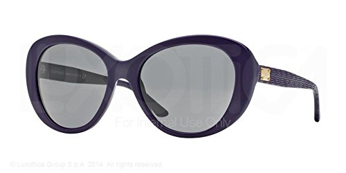 Versace 4273/506487 fg4qGBL