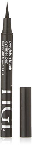 Tigi Bed Head Precision Eyeliner Pen, Black, 0.037 Ounce