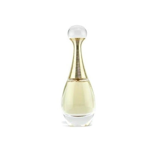 jadore-by-christian-dior-for-women-eau-de-parfum-spray-17-oz