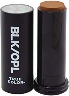 Black Opal True Color Stick Foundation Spf#15 Beautiful Bronze