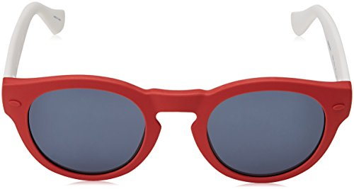 Sonnenbrille Havaianas White m blue trancoso Rouge red Hdwqgvd