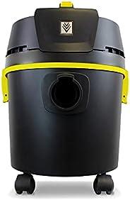 Aspirador NT 585 Basic 220V *BR