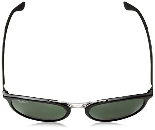 RB Ray Sonnenbrille 4285 Black Ban PqEFrZqUW
