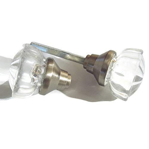 Plumbing Vent Pipe Roof Cap Cover Marine Exhaust Camper White MSPowerstrange Roof Vent NO Mounting Hardware