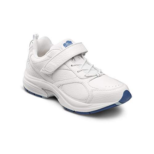 Dr. Comfort Spirit Women's Therapeutic Diabetic Extra Depth Shoe