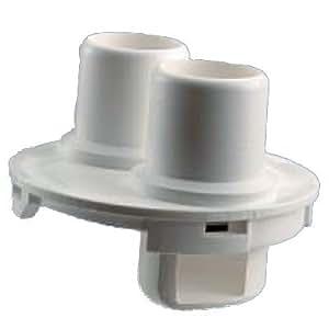 Adapter für Filteranlage EBK 235