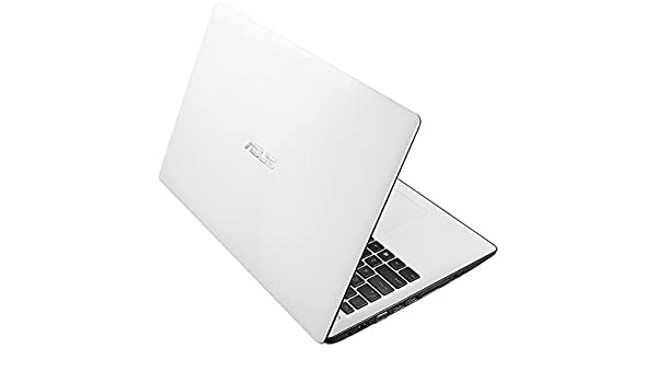 Amazon.com: Asus KEYBOARD_(GERMAN), 90NB04X2-R31GE0 ...