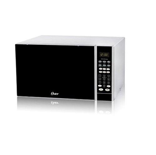 oster 1000 watt microwave - 2
