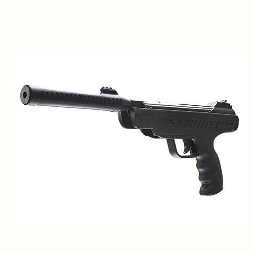 Umarex Trevox .177 Caliber Pellet Airgun Pistol