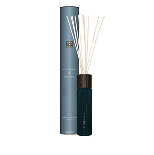 Rituals The Ritual of Hammam Fragrance Sticks, 1 lb.