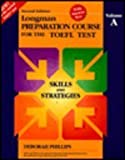 Skills and Strategies, Phillips, Deborah, 0201315211