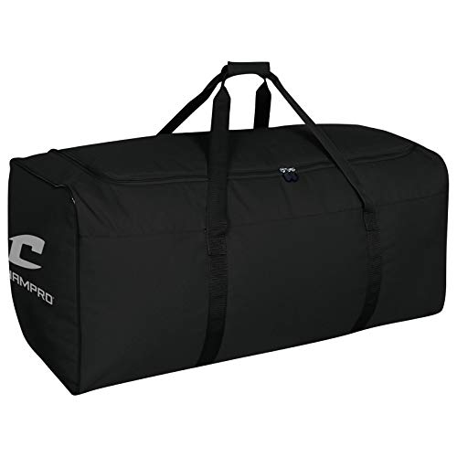 Champro Oversize Equipment Bag