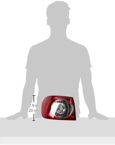 Valeo 088911 Front Headlights