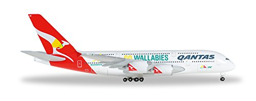 he528917-herpa-wings-qantas-a380-1500-wallabies-model-airplane