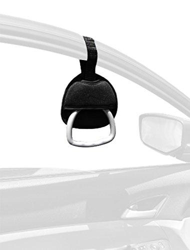 Car Caddie Adjustable Support Handle