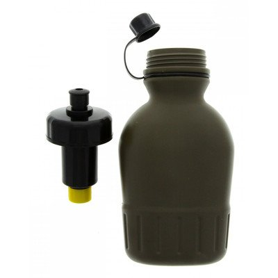 Portable Canteen with Advanced Water ()