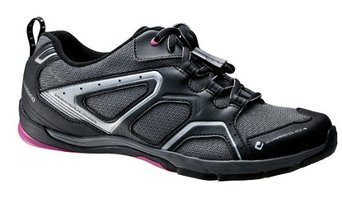 Shimano Women's Comfort On or Off The Bike for Recreation...
