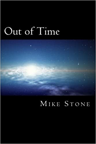 Out of Time (Rational Series) (Volume 4)