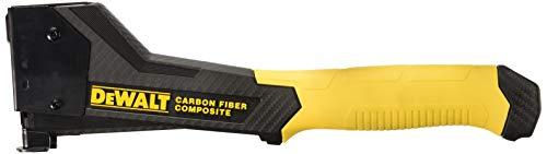 (DEWALT Carbon Fiber Hammer)