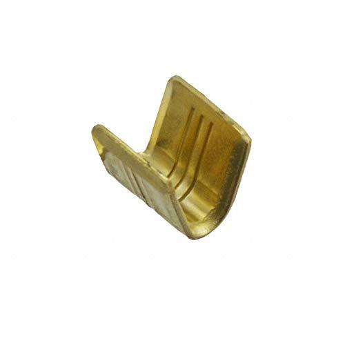 CONN SPLICE 7000-12000 CMA CRIMP (Pack of 3500) (61299-3)