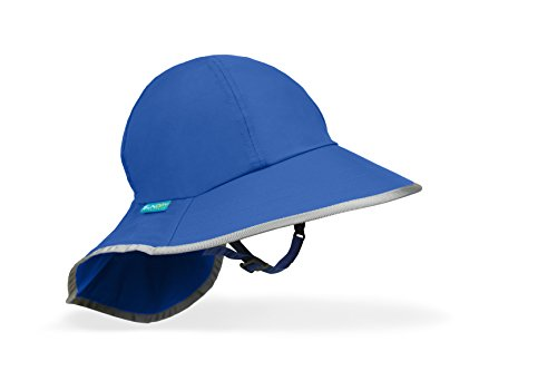 Sunday Afternoons Play Hat, Baby  (6-24 mo.), Royal -