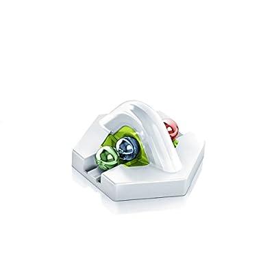 GraviTrax 27594 Gauss - Kano: Toys & Games