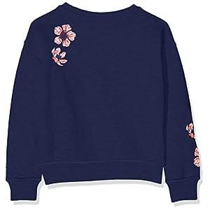 Pepe Jeans Girl's Sweatshirt