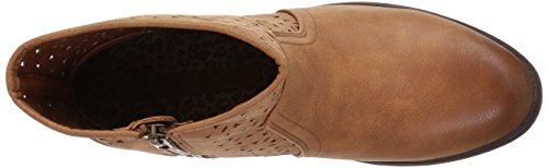Camel Billabong Women's Bootie Bursting Ankle Sun qwXwA4z