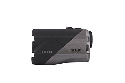 Halo XLR1500-8 1500 Yard Laser Range Finder