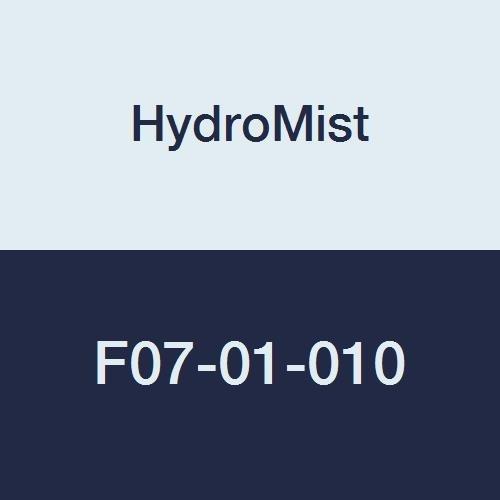 HydroMist F07-01-010 3//8 Lag Bolt