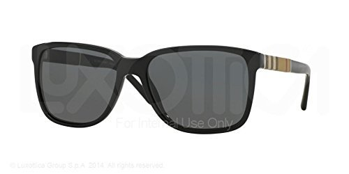 burberry-mens-be4181-sunglasses