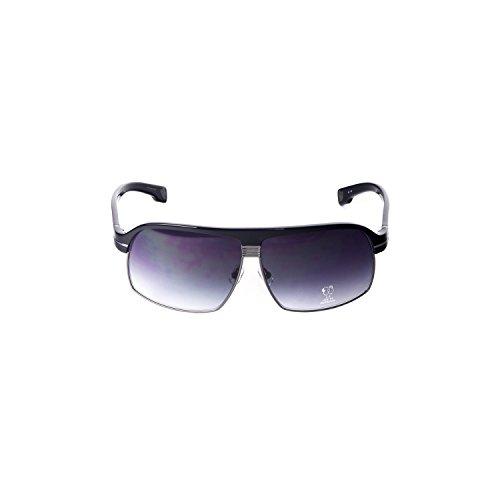 Republica Men's Medellin Sunglasses 66mm - Monday Sunglasses Deals Cyber